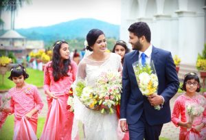 best candid wedding photography Kerala