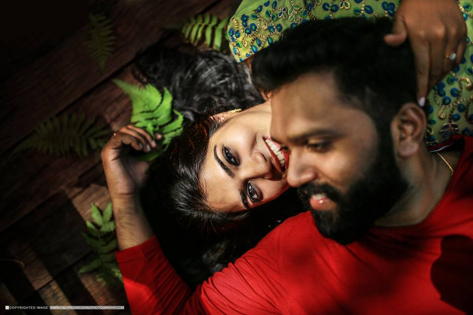 post Kerala Wedding Photography