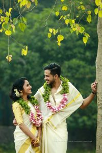Kerala-candid-wedding