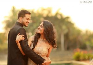 Wedding Photographers Become Trusted Advisers
