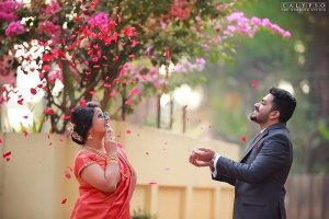 Best-tips-for-a-candid-wedding-photographer